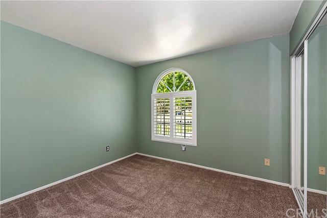 Closed | 9969 Alder Street Rancho Cucamonga, CA 91730 13