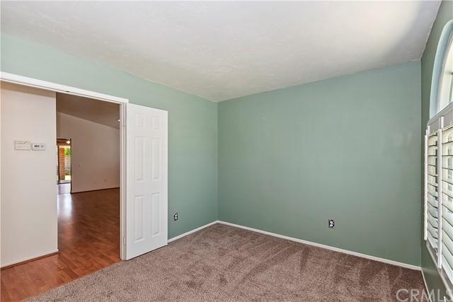 Closed | 9969 Alder Street Rancho Cucamonga, CA 91730 14