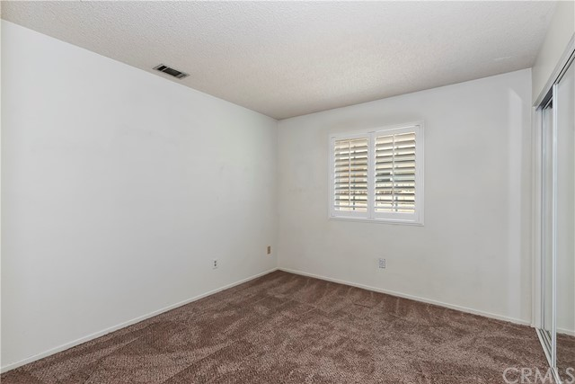 Closed | 9969 Alder Street Rancho Cucamonga, CA 91730 16