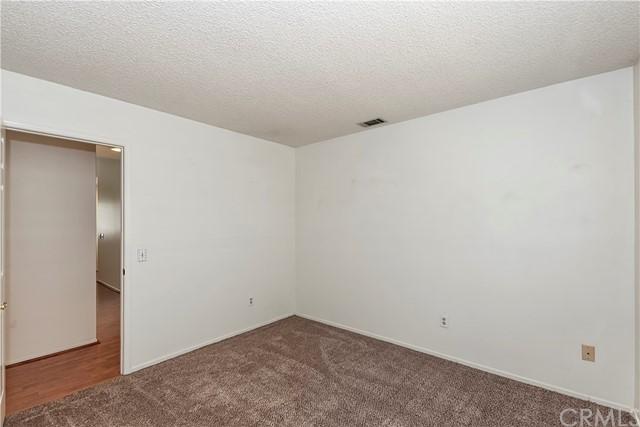 Closed | 9969 Alder Street Rancho Cucamonga, CA 91730 17