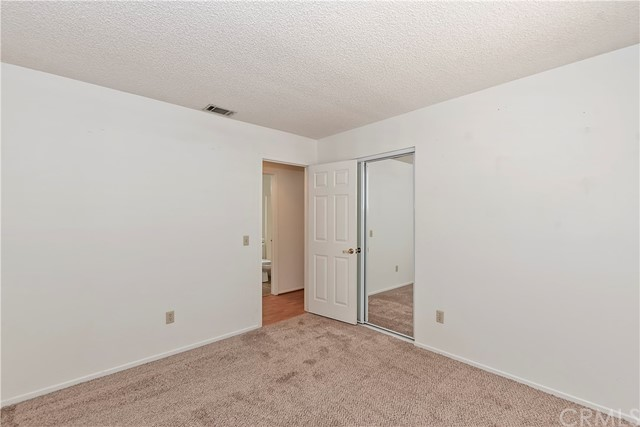 Closed | 9969 Alder Street Rancho Cucamonga, CA 91730 20