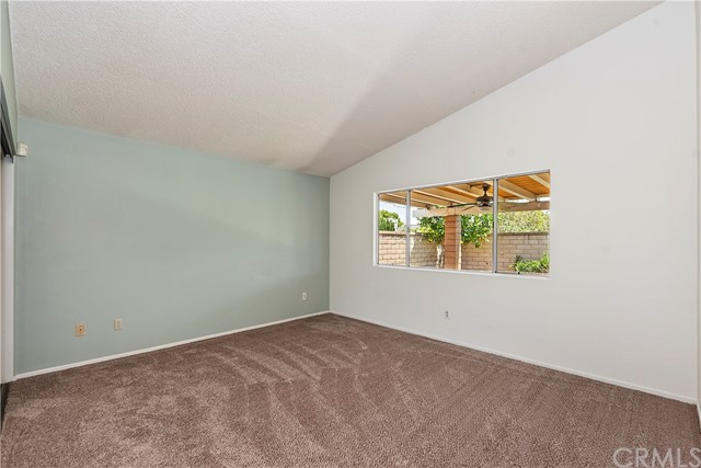 Closed | 9969 Alder Street Rancho Cucamonga, CA 91730 21