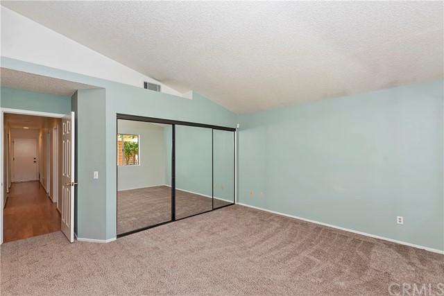 Closed | 9969 Alder Street Rancho Cucamonga, CA 91730 22