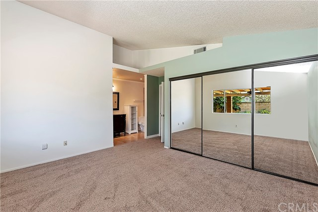 Closed | 9969 Alder Street Rancho Cucamonga, CA 91730 23
