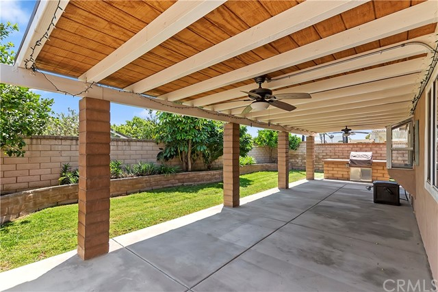Closed | 9969 Alder Street Rancho Cucamonga, CA 91730 27