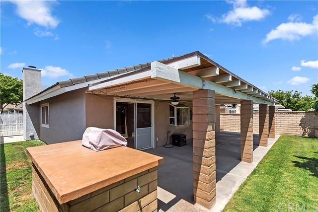 Closed | 9969 Alder Street Rancho Cucamonga, CA 91730 28