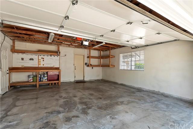 Closed | 9969 Alder Street Rancho Cucamonga, CA 91730 29