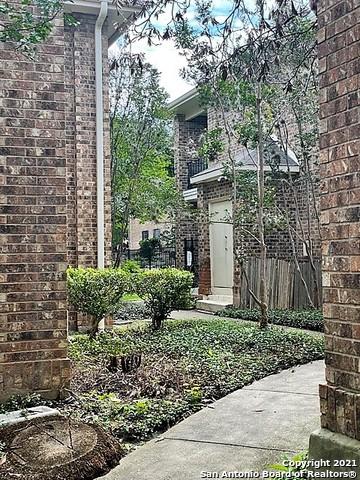 Active | 1819 BABCOCK RD #107A San Antonio, TX 78229 21