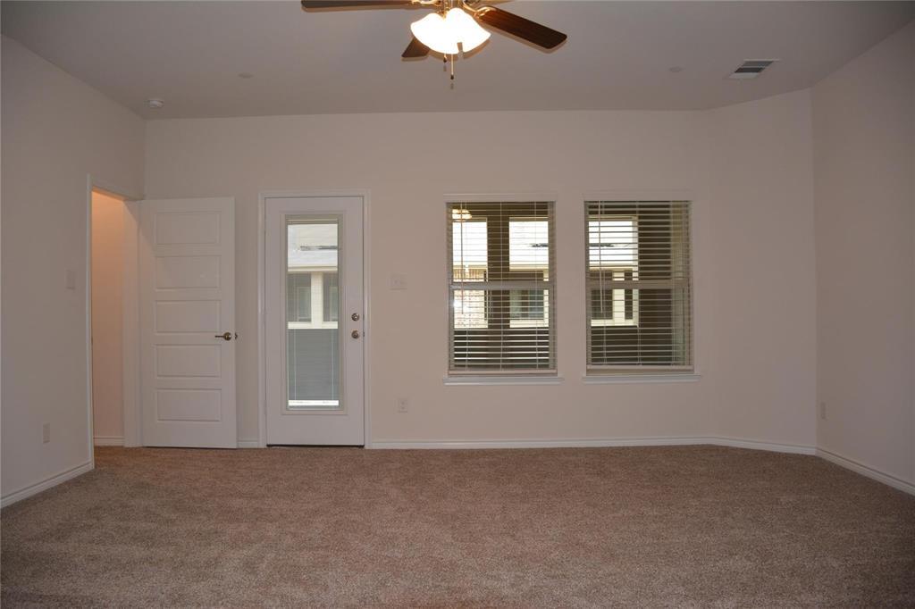 Pending | 2455 Klamath Drive Lewisville, Texas 75056 27
