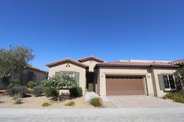 Active | 4012 Via Fragante #1 Palm Desert, CA 92260 19