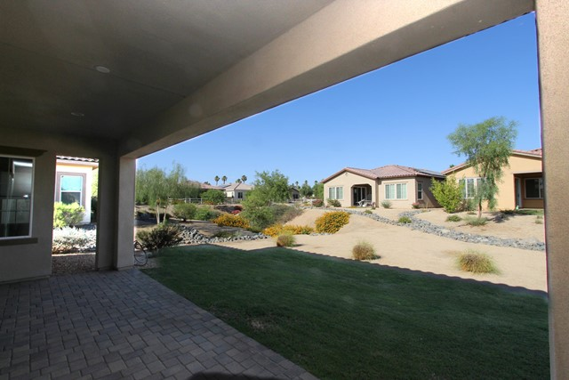 Active | 4012 Via Fragante #1 Palm Desert, CA 92260 22