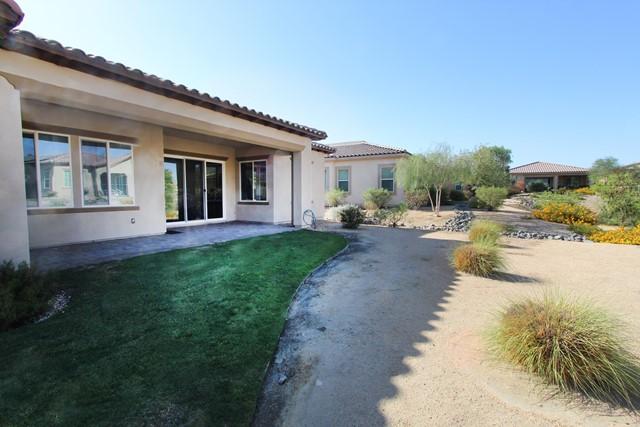 Active | 4012 Via Fragante #1 Palm Desert, CA 92260 23