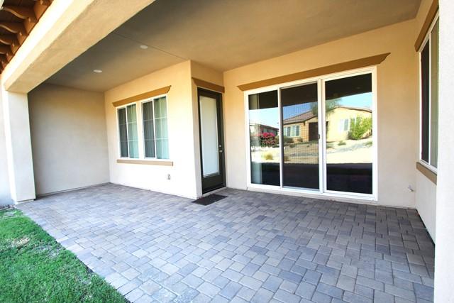 Active | 4012 Via Fragante #1 Palm Desert, CA 92260 24