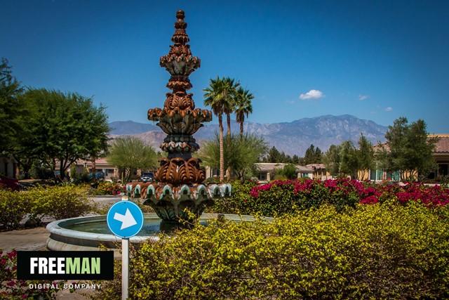 Active | 4012 Via Fragante #1 Palm Desert, CA 92260 25