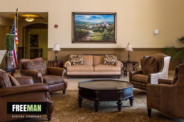 Active | 4012 Via Fragante #1 Palm Desert, CA 92260 37