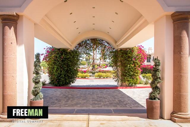 Active | 4012 Via Fragante #1 Palm Desert, CA 92260 38