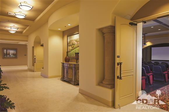 Active | 4012 Via Fragante #1 Palm Desert, CA 92260 46