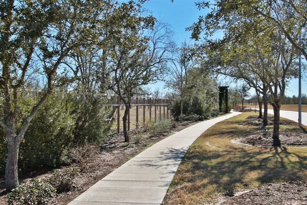 Active | 7115 Kinglet Court Katy, Texas 77493 4