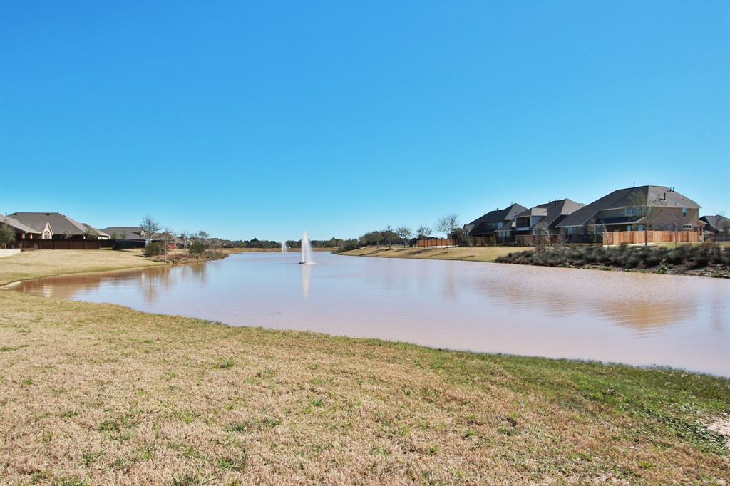 Active | 7115 Kinglet Court Katy, Texas 77493 5