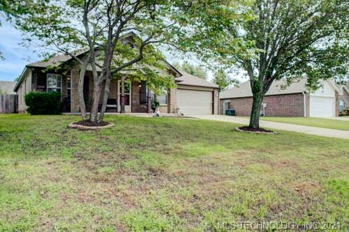 Off Market | 8125 Quail Ridge Road Claremore, Oklahoma 74019 4