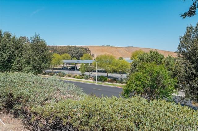 Active | 15446 Ficus Street Chino Hills, CA 91709 29