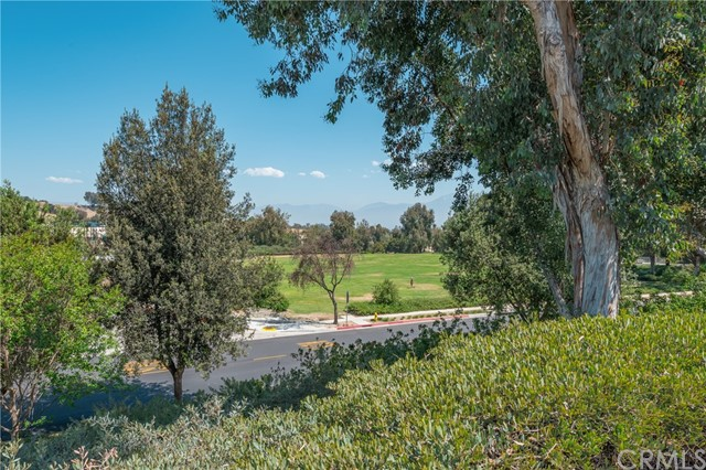 Active | 15446 Ficus Street Chino Hills, CA 91709 30