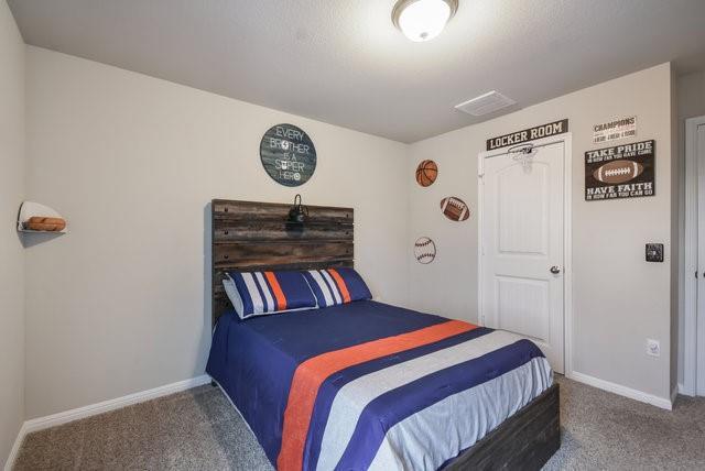 Closed | 105 Blue Sage Drive Leander, TX 78641 31