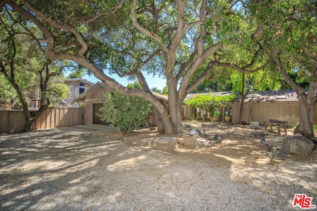 Active | 15659 Knochaven Street Santa Clarita, CA 91387 1