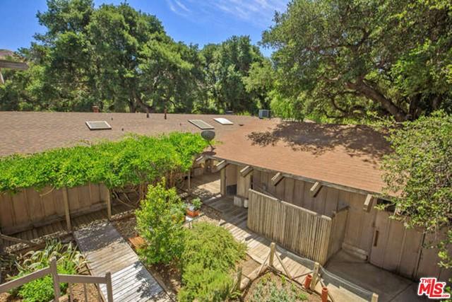 Active | 15659 Knochaven Street Santa Clarita, CA 91387 36