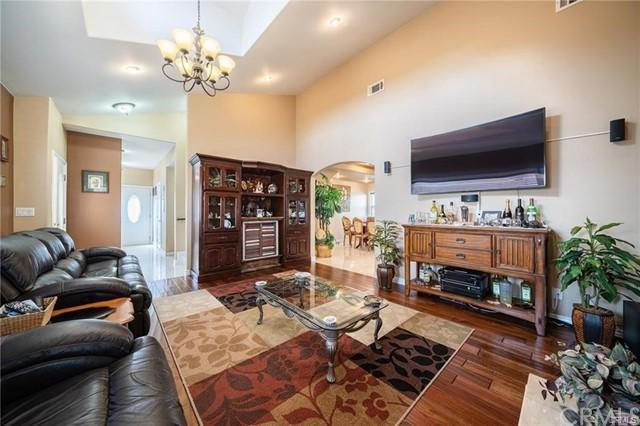 Closed | 4015 W 133rd Street Hawthorne, CA 90250 3
