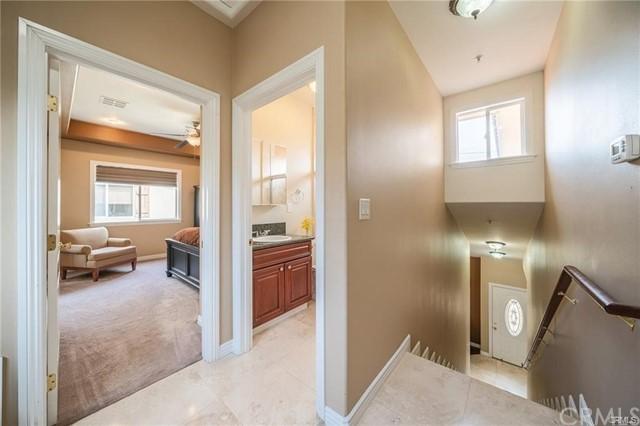 Closed | 4015 W 133rd Street Hawthorne, CA 90250 7
