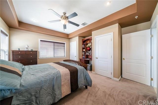Closed | 4015 W 133rd Street Hawthorne, CA 90250 8