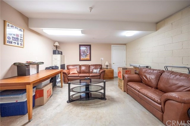 Closed | 4015 W 133rd Street Hawthorne, CA 90250 10