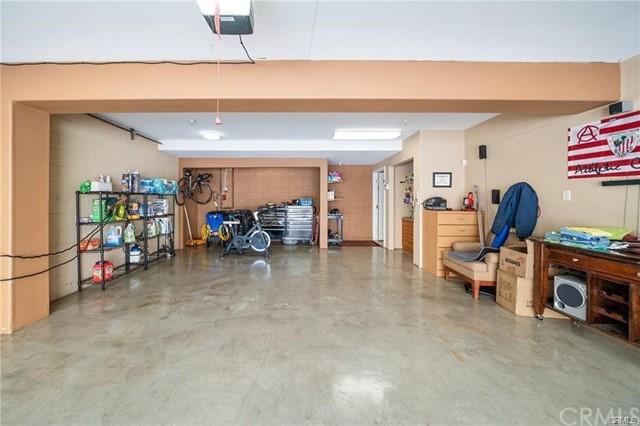 Closed | 4015 W 133rd Street Hawthorne, CA 90250 11