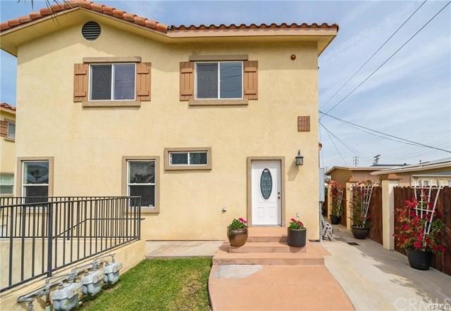 Closed | 4015 W 133rd Street Hawthorne, CA 90250 13