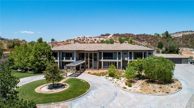 Active | 15609 Bronco Drive Canyon Country, CA 91387 1