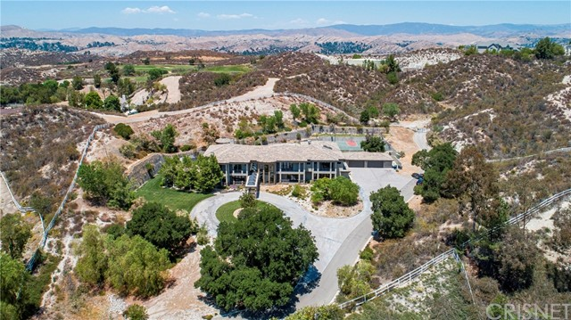 Active | 15609 Bronco Drive Canyon Country, CA 91387 3