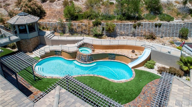 Active | 15609 Bronco Drive Canyon Country, CA 91387 5