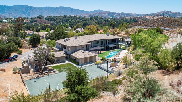 Active | 15609 Bronco Drive Canyon Country, CA 91387 9