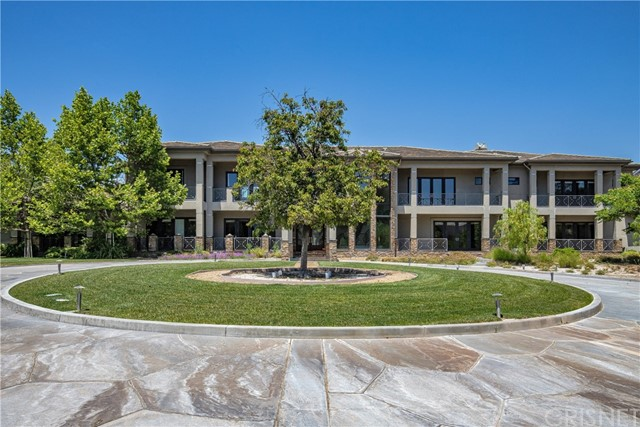 Active | 15609 Bronco Drive Canyon Country, CA 91387 13