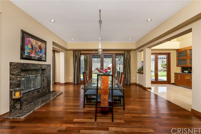 Active | 15609 Bronco Drive Canyon Country, CA 91387 19