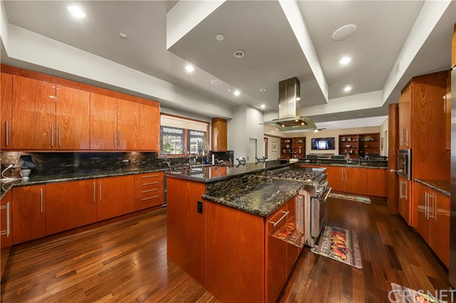 Active | 15609 Bronco Drive Canyon Country, CA 91387 31