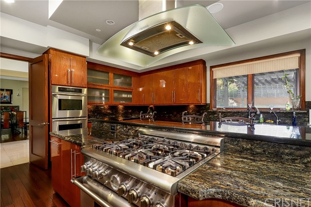 Active | 15609 Bronco Drive Canyon Country, CA 91387 32