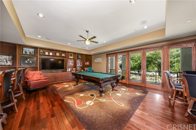Active | 15609 Bronco Drive Canyon Country, CA 91387 36