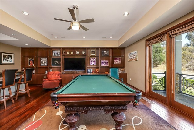 Active | 15609 Bronco Drive Canyon Country, CA 91387 37