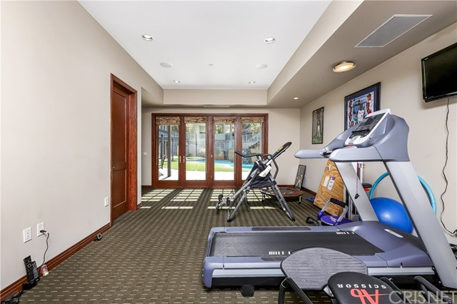 Active | 15609 Bronco Drive Canyon Country, CA 91387 42