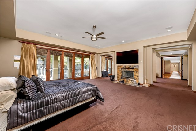 Active | 15609 Bronco Drive Canyon Country, CA 91387 56