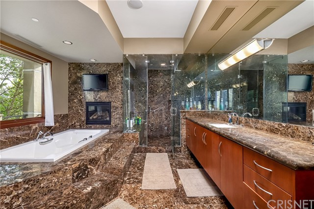 Active | 15609 Bronco Drive Canyon Country, CA 91387 59