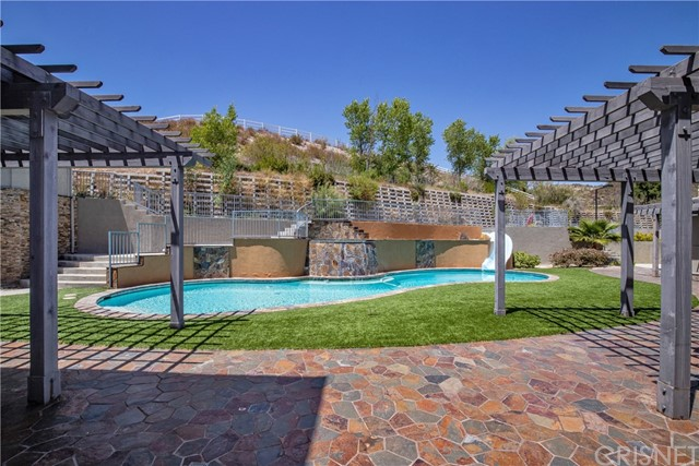 Active | 15609 Bronco Drive Canyon Country, CA 91387 63