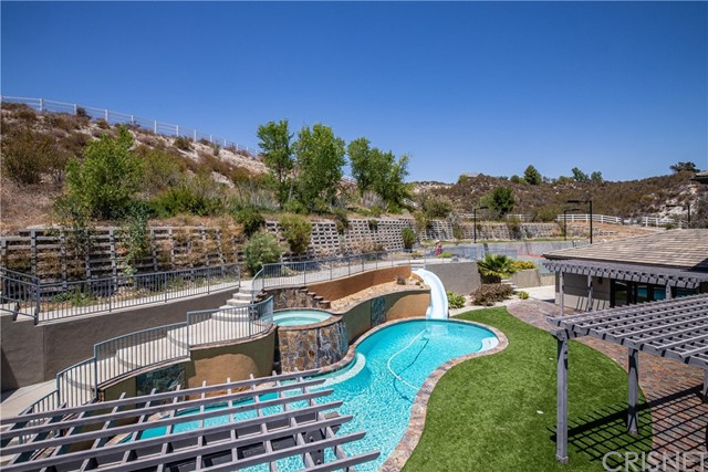 Active | 15609 Bronco Drive Canyon Country, CA 91387 67